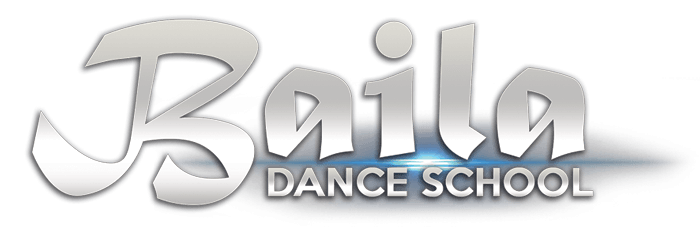 logo-baila-spoleto